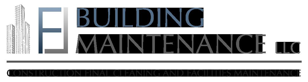 F & L Building Maintenance